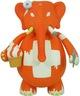 Drbomb_orange_vanilla_swirl_smoking-frank_kozik-dr_bomb-toy2r-trampt-91467t