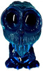 Species_246_-_seashore_blue-dubose_art-species_246-self-produced-trampt-91479t