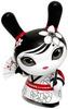 Geisha- Hitomi