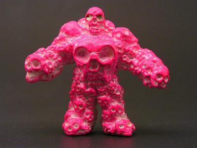 Valenterror_pink_passion-monsterforge-multiskull-trampt-91513m