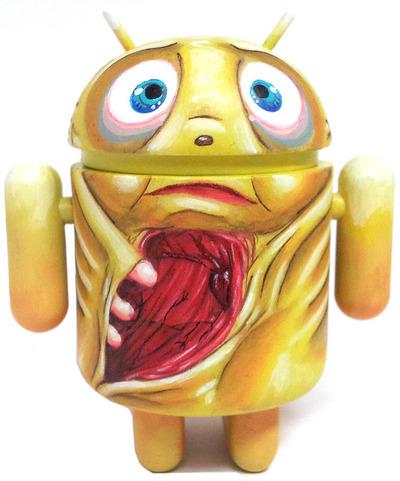 Gummy-tasha_natasha_zimich-android-trampt-91586m