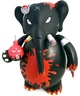 Drbomb_black_redrum-frank_kozik-dr_bomb-toy2r-trampt-91596t