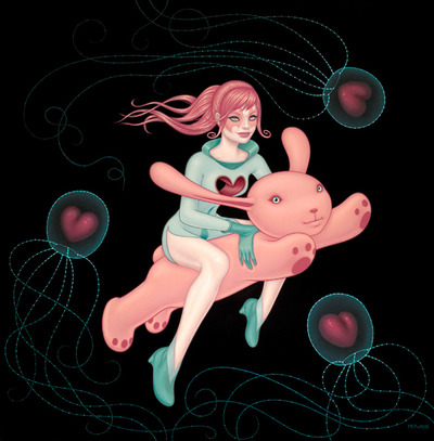 The_love_space_gives_is_a_deep_as_the_oceans-tara_mcpherson-gicle_digital_print-trampt-91604m