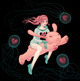 The_love_space_gives_is_a_deep_as_the_oceans-tara_mcpherson-gicle_digital_print-trampt-91604t