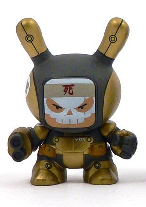 Heavy_trooper_-_black-huck_gee-dunny-kidrobot-trampt-91613m