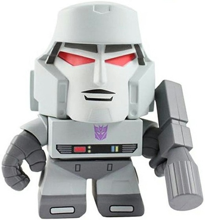 Megatron-les_schettkoe-transformer_mini-the_loyal_subjects-trampt-91616m