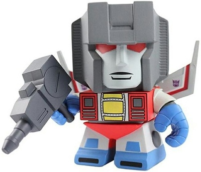 Starscream-les_schettkoe-transformer_mini-the_loyal_subjects-trampt-91620m