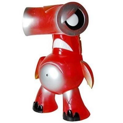 Hammerhead_-_clear_red-joe_ledbetter-hammerhead-intheyellow-trampt-91885m
