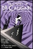 The Cabinet of Dr. Caligari - Purple