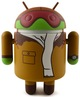 Ita_aviator-andrew_bell-android-dyzplastic-trampt-91912t