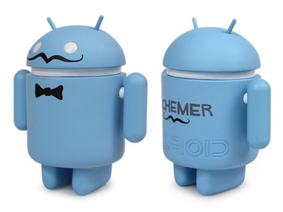 Schemer_droid-andrew_bell-android-dyzplastic-trampt-91914m