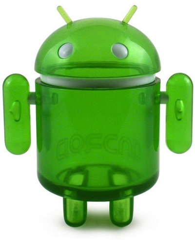 Mwc_edition_-_green-google-android-dyzplastic-trampt-91916m