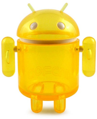 Mwc_edition_-_yellow-google-android-dyzplastic-trampt-91917m