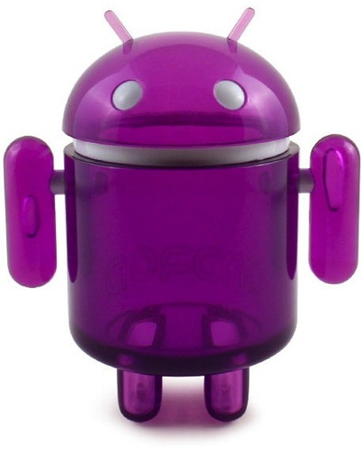 Mwc_edition_-_purple-google-android-dyzplastic-trampt-91918m
