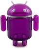Mwc_edition_-_purple-google-android-dyzplastic-trampt-91918t