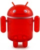 Mwc_edition_-_red-google-android-dyzplastic-trampt-91919t