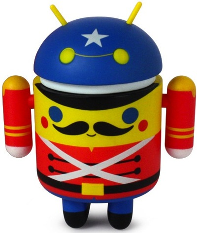 Toy_soldier-gary_ham-android-dyzplastic-trampt-91922m