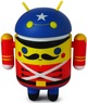 Toy_soldier-gary_ham-android-dyzplastic-trampt-91922t