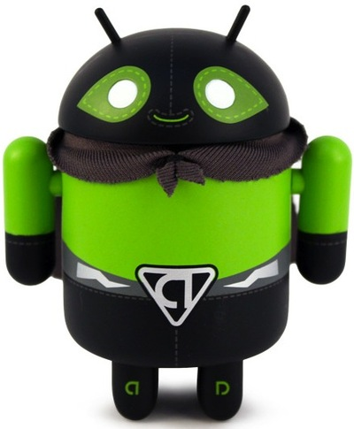 El_poderoso-andrew_bell-android-dyzplastic-trampt-91924m