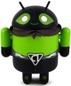 El_poderoso-andrew_bell-android-dyzplastic-trampt-91924t