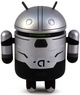 Cycle-on-andrew_bell-android-dyzplastic-trampt-91927t