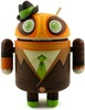 Agent_argh_chase-scott_tolleson-android-dyzplastic-trampt-91931t