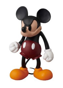 Mickey S Rival Mickey Mouse Mickey S Rival By Di