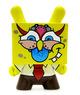 SpongeBob Dunny