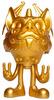 Popobawa - Inca Gold