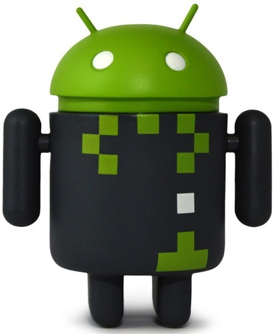 Invader_chase-andrew_bell-android-dyzplastic-trampt-92172m