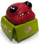 Glop in a Box - Red Planet Edition