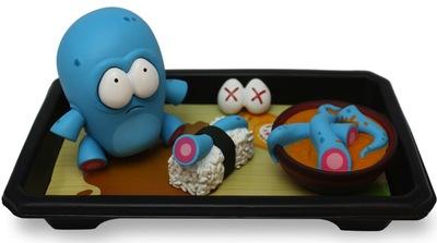 O-no_sushi_-_blue-andrew_bell-o-no_sushi-dyzplastic-trampt-92176m
