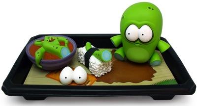 O-no_sushi_-_green-andrew_bell-o-no_sushi-dyzplastic-trampt-92177m