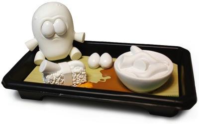 O-no_sushi_-_whitediy-andrew_bell-o-no_sushi-dyzplastic-trampt-92178m
