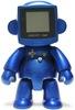 Gameboy Boy