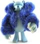Knucklebear - Ice