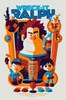 Wreck-It Ralph - Variant