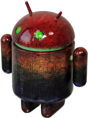 Egyptian_hieroglyphs-hitmit-android-trampt-92444m