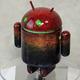 Egyptian_hieroglyphs-hitmit-android-trampt-92445t