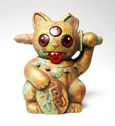 Drilone_misfortune_cat_bb_series-drilone-misfortune_cat-trampt-92599m