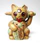 Drilone_misfortune_cat_bb_series-drilone-misfortune_cat-trampt-92599t