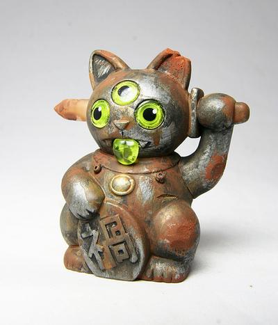 Drilone_misfortune_cat_bb_series-drilone-misfortune_cat-trampt-92601m
