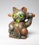 Drilone_misfortune_cat_bb_series-drilone-misfortune_cat-trampt-92601t