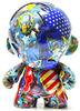 Captain_america-viseone-munny-trampt-92616t