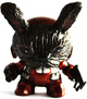 Mecha Rabbit (Red)