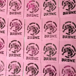 Pink_micro_drones-drilone-drone-self-produced-trampt-92672m