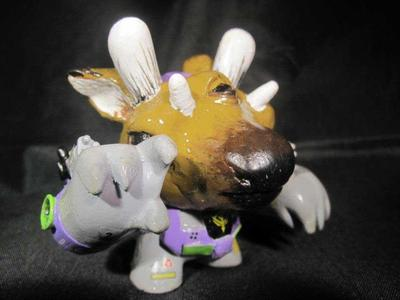Untitled-billy_roids-dunny-trampt-92689m