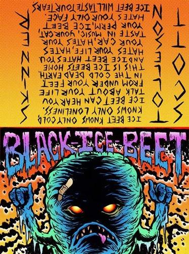 Black_ice_beet-scott_tolleson_skinner-deadbeet-self-produced-trampt-92774m