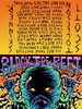 Black_ice_beet-scott_tolleson_skinner-deadbeet-self-produced-trampt-92774t