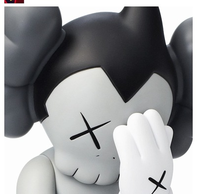 Astro_boy_-_grey-kaws-companion-original_fake-trampt-92815m